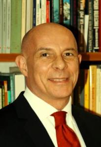 Giuseppe Resnatii