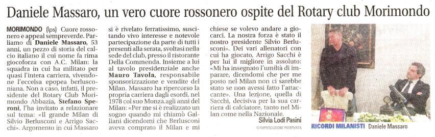 Daniele Massaro 2