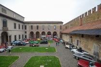 GR F2° Historica- Castello Belgioioso-1476