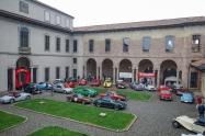 GR F2° Historica- Castello Belgioioso-1486