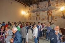 GR F2° Historica- Castello Belgioioso-1498