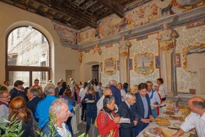 GR F2° Historica- Castello Belgioioso-1502