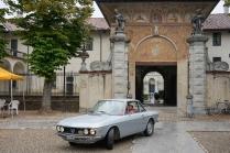 GR F2° Historica-Certosa-1352