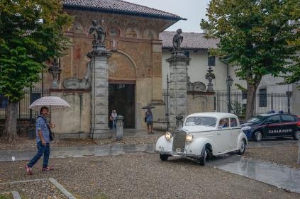 GR F2° Historica-Certosa-1358