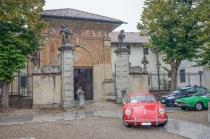 GR F2° Historica-Certosa-1359
