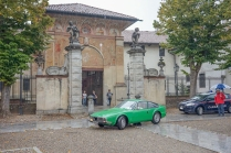 GR F2° Historica-Certosa-1360