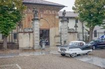 GR F2° Historica-Certosa-1361