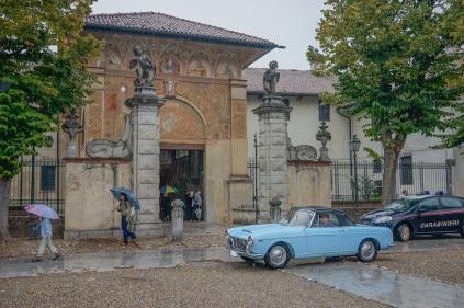 GR F2° Historica-Certosa-1362