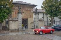GR F2° Historica-Certosa-1363