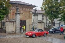 GR F2° Historica-Certosa-1364