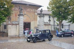 GR F2° Historica-Certosa-1365