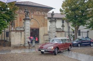 GR F2° Historica-Certosa-1366