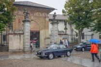 GR F2° Historica-Certosa-1367
