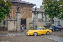 GR F2° Historica-Certosa-1368