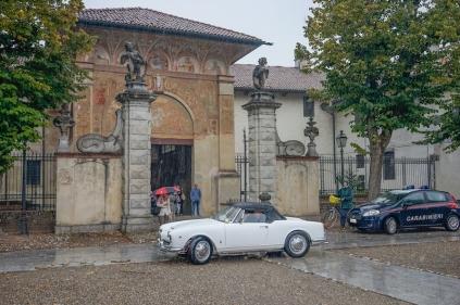 GR F2° Historica-Certosa-1369