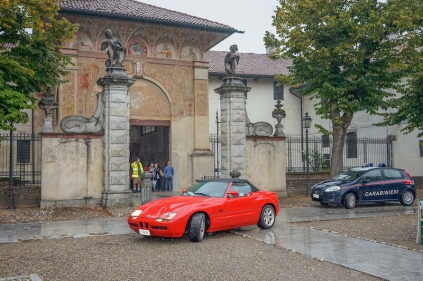 GR F2° Historica-Certosa-1374
