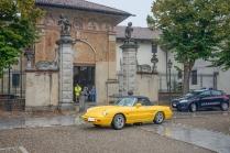GR F2° Historica-Certosa-1375