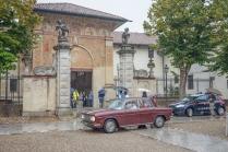 GR F2° Historica-Certosa-1376