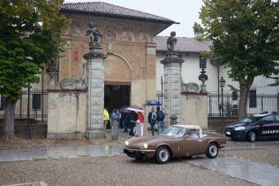 GR F2° Historica-Certosa-1377