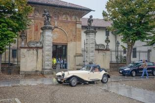 GR F2° Historica-Certosa-1378