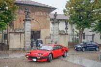 GR F2° Historica-Certosa-1379