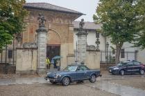 GR F2° Historica-Certosa-1380