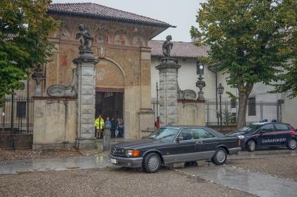 GR F2° Historica-Certosa-1381