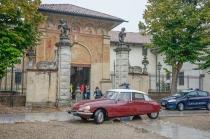 GR F2° Historica-Certosa-1382