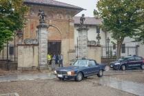 GR F2° Historica-Certosa-1383