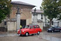 GR F2° Historica-Certosa-1384