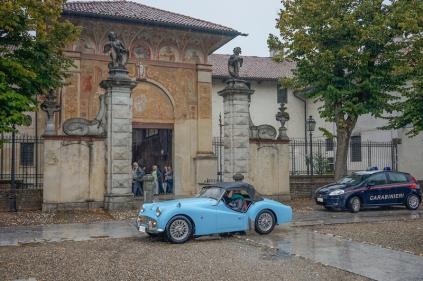 GR F2° Historica-Certosa-1385