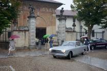 GR F2° Historica-Certosa-1386
