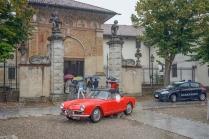 GR F2° Historica-Certosa-1387