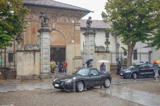 GR F2° Historica-Certosa-1388