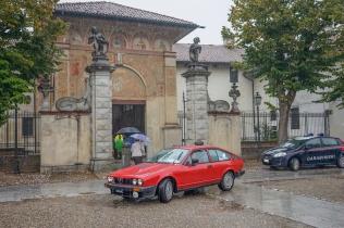 GR F2° Historica-Certosa-1389