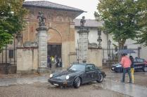 GR F2° Historica-Certosa-1390