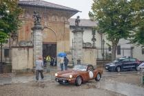 GR F2° Historica-Certosa-1391
