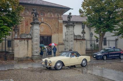 GR F2° Historica-Certosa-1392