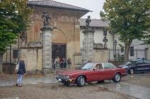 GR F2° Historica-Certosa-1393