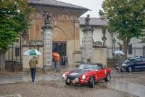 GR F2° Historica-Certosa-1394