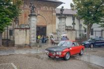 GR F2° Historica-Certosa-1395