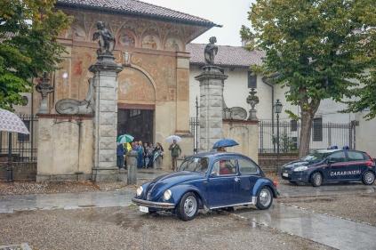 GR F2° Historica-Certosa-1396