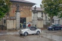 GR F2° Historica-Certosa-1397