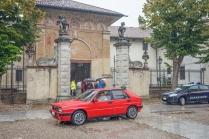 GR F2° Historica-Certosa-1398