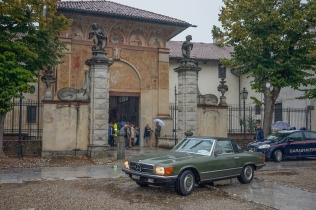 GR F2° Historica-Certosa-1399