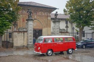 GR F2° Historica-Certosa-1400