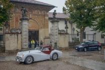 GR F2° Historica-Certosa-1401