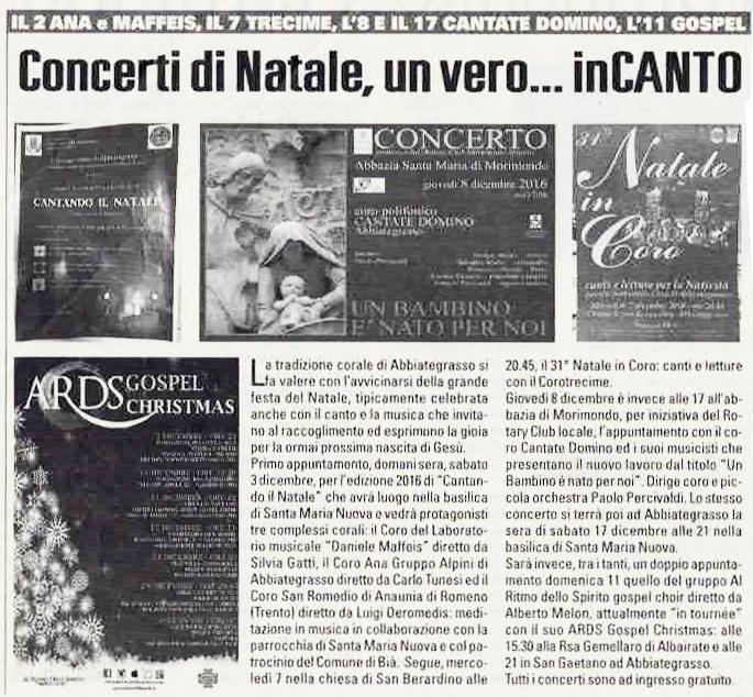 concerto2016