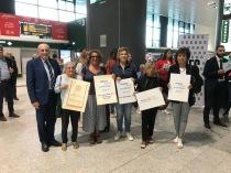 2018-09-03 - Arrivo Aeroporto Ella (3)
