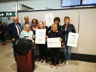 2018-09-03 - Arrivo Aeroporto Ella (6)